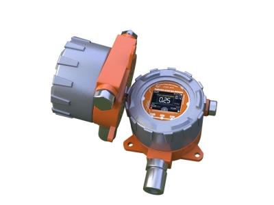 Fixed CO gas detector Explosion-proof  Carbon monoxide gas analyzer