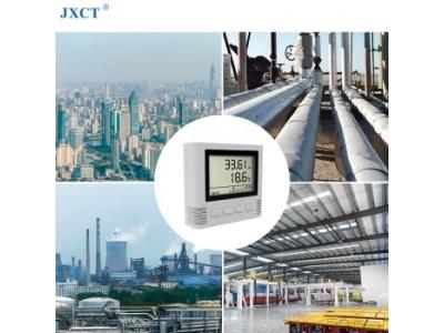 LCD Screen Type O3 Gas Sensor Air Quality Ozone Gas Detector